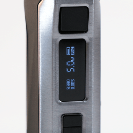 Kit Forz TX80 - Vaporesso image 12