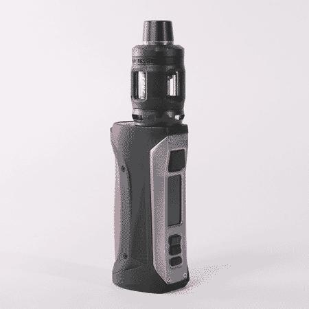 Kit Forz TX80 - Vaporesso image 4