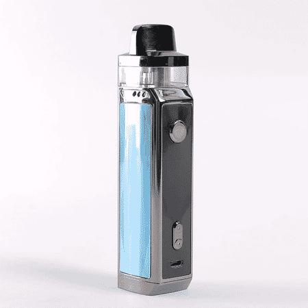 Kit Pod Vinci X - Voopoo