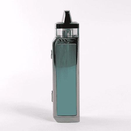 Kit Pod Vinci X - Voopoo image 5