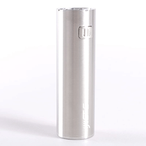 Batterie iJust S - Eleaf