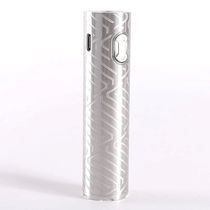 Batterie iJust 3 Pro - Eleaf