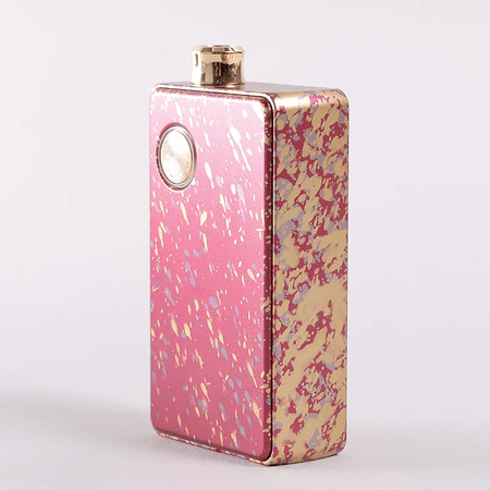 """DotAio """"Red After War"""" (edition Collector) – Dotmod"""
