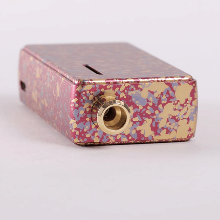 """DotAio """"Red After War"""" (edition Collector) – Dotmod image 4"""