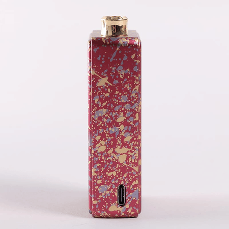 """DotAio """"Red After War"""" (edition Collector) – Dotmod image 6"""