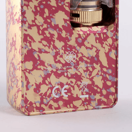 """DotAio """"Red After War"""" (edition Collector) – Dotmod image 9"""