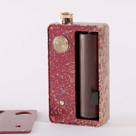 """DotAio """"Red After War"""" (edition Collector) – Dotmod image 11"""