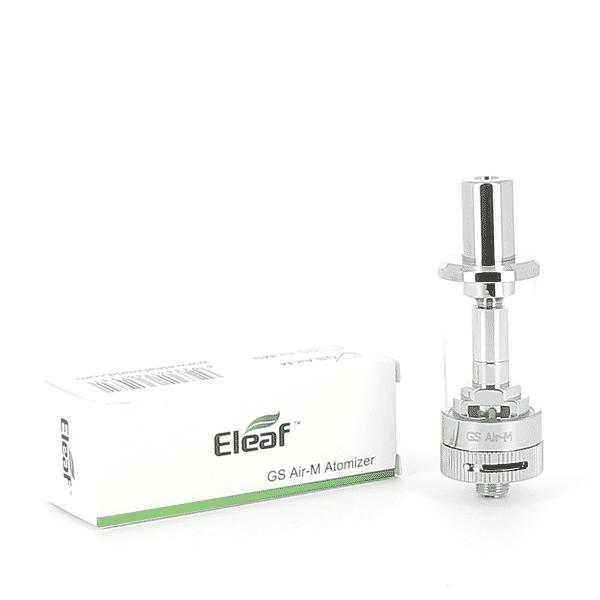 GS Air M Eleaf image 3