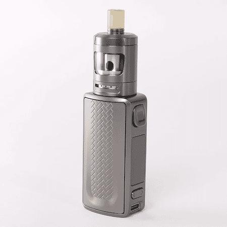 Kit iStick S80 - Eleaf image 4