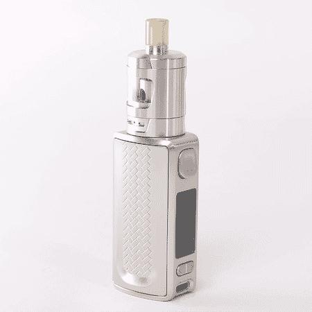 Kit iStick S80 - Eleaf image 5