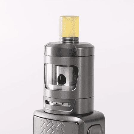 Kit iStick S80 - Eleaf image 6