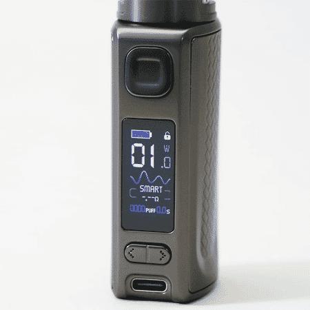 Kit iStick S80 - Eleaf image 7