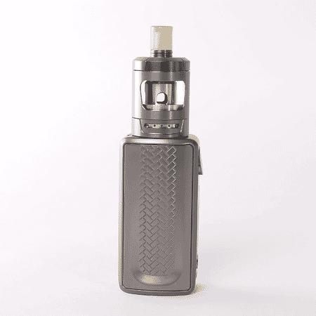 Kit iStick S80 - Eleaf image 9