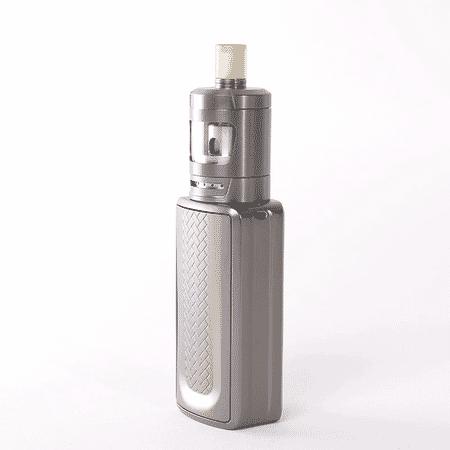 Kit iStick S80 - Eleaf image 10