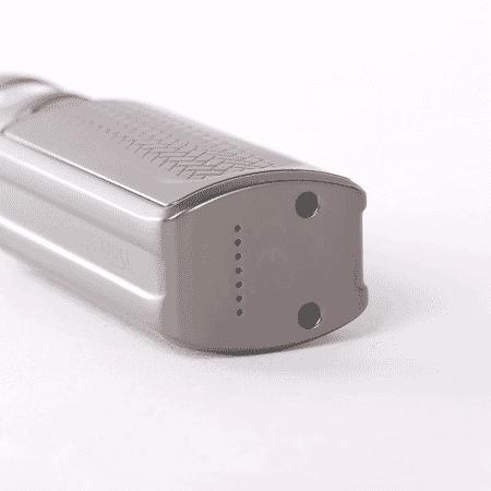 Kit iStick S80 - Eleaf image 11