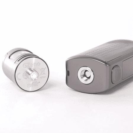 Kit iStick S80 - Eleaf image 12