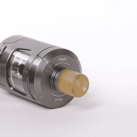 Kit iStick S80 - Eleaf image 13