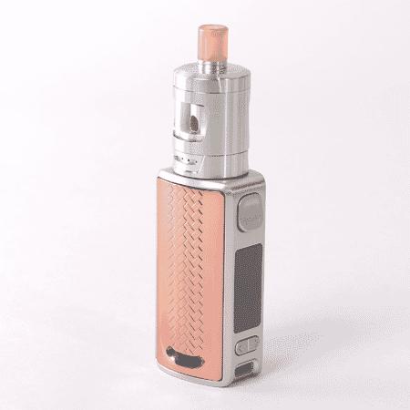 Kit iStick S80 - Eleaf image 2