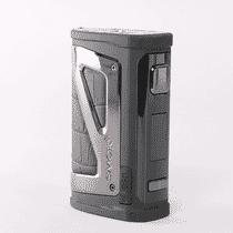 Box Scar 18 - Smoktech