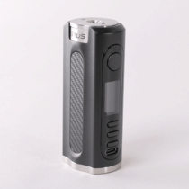 Box Grus 100W V1.5 - Lost Vape