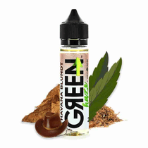 Havana Blunt 60ml (CBD) - Green Haze