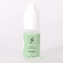Concentré Pomme - CigaretteElec