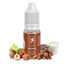 Noisette - CigaretteElec