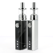 Kit iStick TC 40W GS Tank - Eleaf
