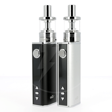 Kit iStick 40W GS Tank Eleaf image 1