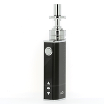 Kit iStick 40W GS Tank Eleaf
