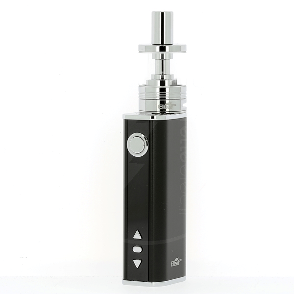 Kit iStick 40W GS Tank Eleaf image 2