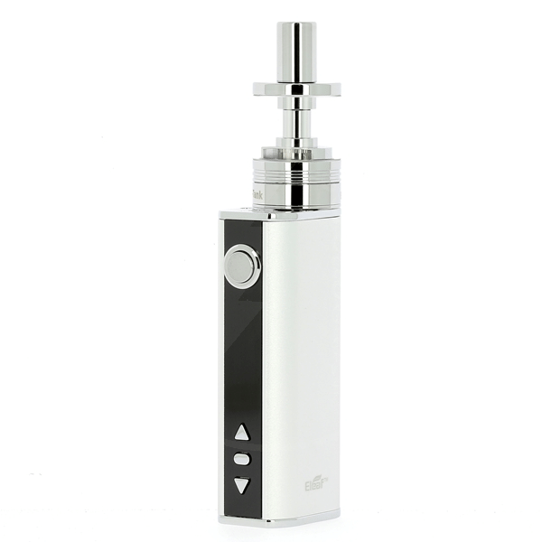 Kit iStick 40W GS Tank Eleaf image 3
