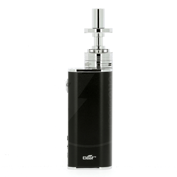 Kit iStick 40W GS Tank Eleaf image 6