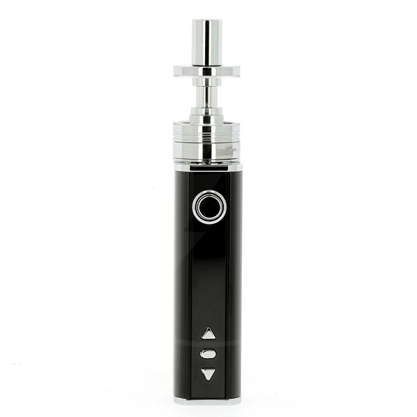 Kit iStick 40W GS Tank Eleaf image 7