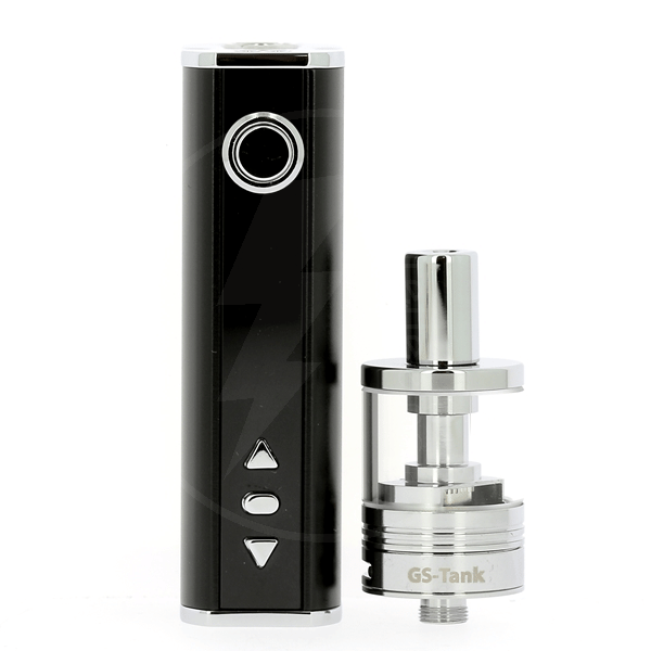 Kit iStick 40W GS Tank Eleaf image 9