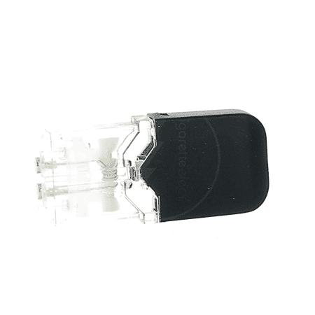 Cartouches Blond (lot de 4 / compatible Juul) - Vaze image 3