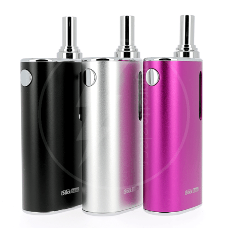 Kit iStick Basic Eleaf image 1