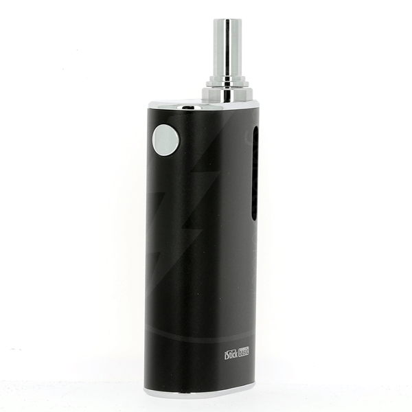 Kit iStick Basic Eleaf image 2