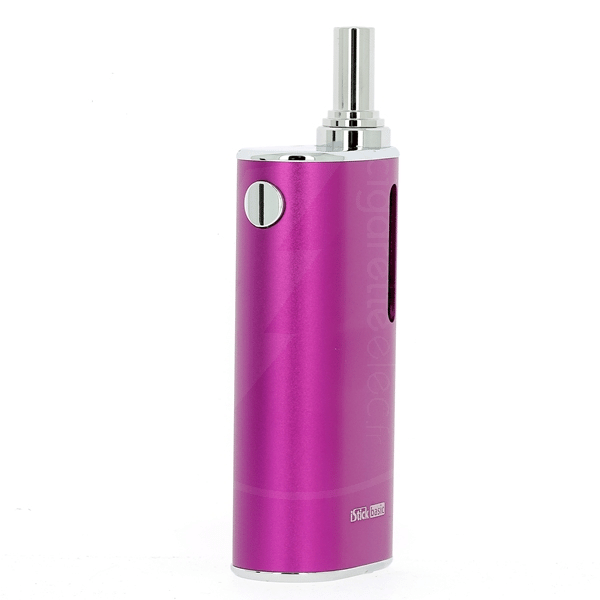 Kit iStick Basic Eleaf image 4