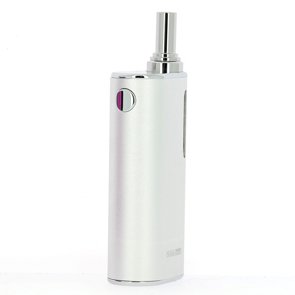 Kit iStick Basic Eleaf image 3
