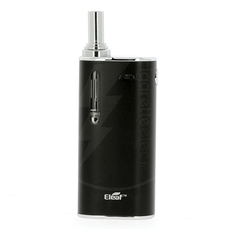 Kit iStick Basic Eleaf image 7