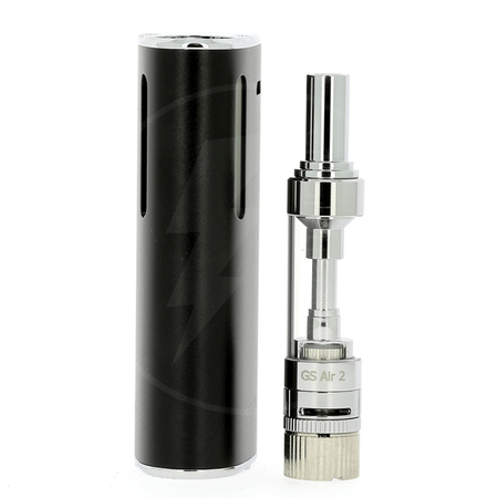 Kit iStick Basic Eleaf image 8