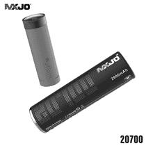 Accu 20700 / 2800mAh (35A) - MXJO