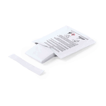 Lingette nettoyante (compostable) - CigaretteElec