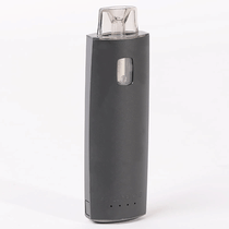 Kit Pod Endura M18 - Innokin