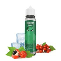 E Liquide Hulkys 50ml - Juice Heroes (Liquideo)