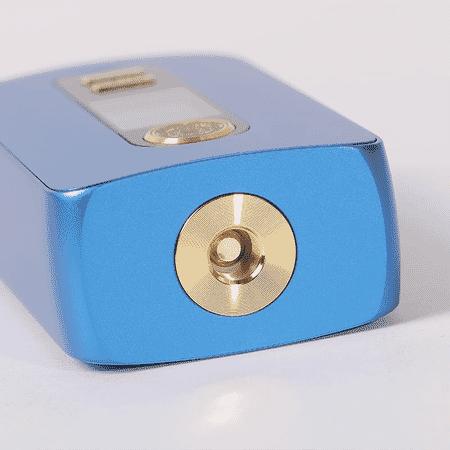 Box Dotbox 220W - Dotmod image 8