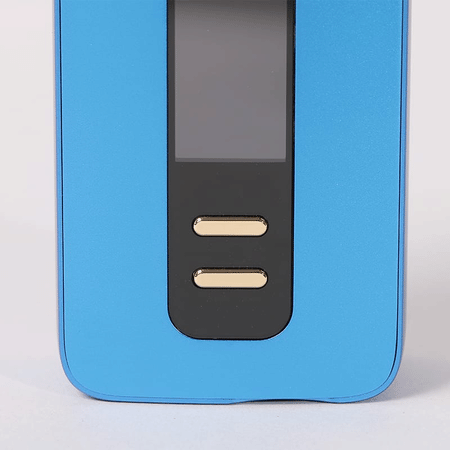 Box Dotbox 220W - Dotmod image 11