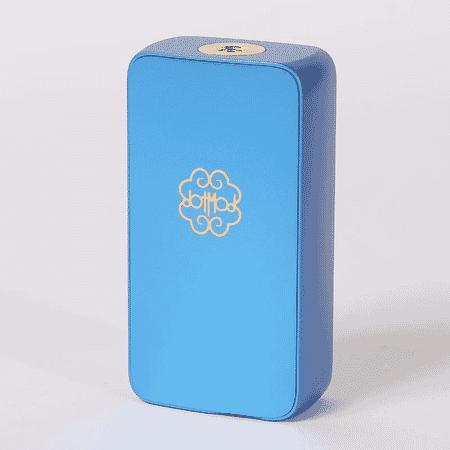 Box Dotbox 220W - Dotmod image 7