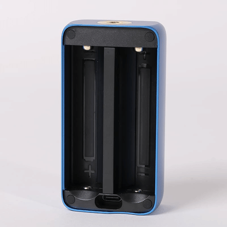 Box Dotbox 220W - Dotmod image 13
